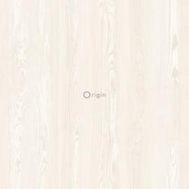 Origin Matieres Wood Behang 348-347521 Hout/Natuurlijk