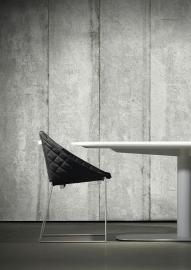 Arte Concrete Piet Boon Behang CON-03 Beton/ Platen/ Industrieel