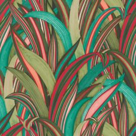 Onszelf Amazing Behang 541267 Botanisch/Bladeren/Modern/Natuurlijk
