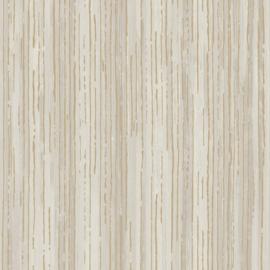 Noordwand Metallic FX/Galerie Behang W78189 Streep/Natuurlijk/Landelijk