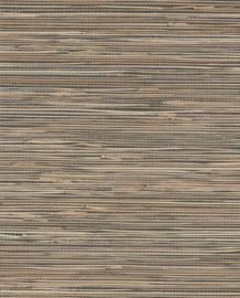 Eijffinger Natural Wallcoverings 2 Behang 389562 Grasweefsel/Natuurlijk/Modern/landelijk