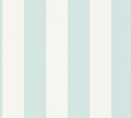 AS Creation Trendwall 2 Behang 38101-4 Strepen/Structuur/Landelijk
