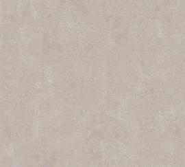 AS Creation Elements Behang 37418-1 Beton/Landelijk/Structuur/Modern