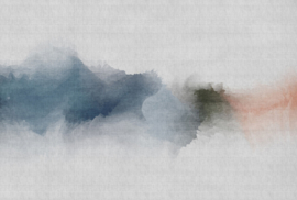 ASCreation Walls by Patel Fotobehang Daydream 1 DD114362 Kunst/Modern/Rook/Abstract