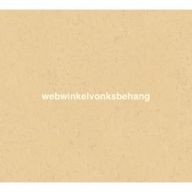 Behang 33544-4 Hermitage10-ASCreation