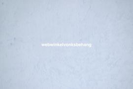 Sublime Sub109 Zachtblauw Beton Behang - At Walls