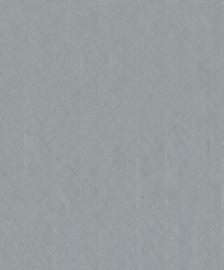 BN Wallcoverings/Voca Zen Behang 220254 Essential/Uni/Visgraat/Chevron/Landelijk/Modern