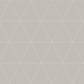 Origin City Chic Behang 353-347744 Grafisch/Modern/Lijnen