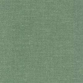 Noordwand Sejours & Chambres Behang 51195404 Uni/Natuurlijk/Jute Structuur