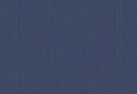 Hookedonwalls Exotique Behang 17200 Meru/Texture/Lijnen