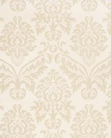 Eijffinger Chambord Behang 361001 Klassiek/Barok/Ornament