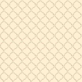 Noordwand Miniatures 2 Behang G67904 Bloemen/Landelijk/Romantisch