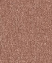 Hookedonwalls Plains & Panels Behang 11803 Bamboe/Natuurlijk/Structuur
