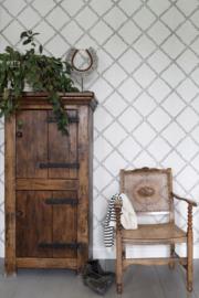 VTWonen/ Magazine Binnen Kijken December 2019 Boho Chic Behang 148666 Esta Home