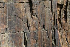 AS Creation Wallpaper 3 XXL Fotobehang 471744 Rock Face/Natuursteen/Steen