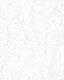 Schoner Wohnen/New Modern Behang 31831 Duna/Modern/Slinger/Streep/Structuur