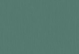 Hookedonwalls Exotique Behang 17212 Meru/Uni/Texture/Lijnen