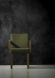 Arte Concrete Piet Boon Behang CON-07 Steen/Beton/Modern/Landelijk