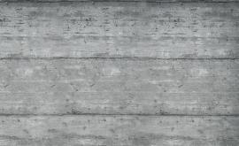 Fotobehang  1660 P8-Dutch Wallcoverings