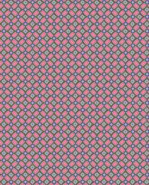 Eijffinger Pip Studio 3 Behang 341025 Geometrisch/Kinderkamer