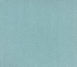At Walls Odea Behang 47203 Uni/Textiel Structuur/Landelijk/Klassiek