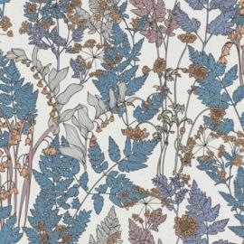 AS Creation Floral Impression Behang 37751-7 Botanisch/Bladeren/Bloemen