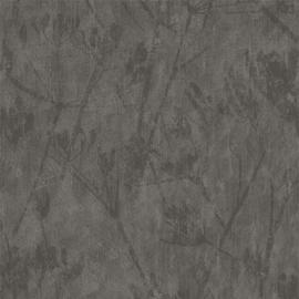 Eijffinger Lino  Behang 379055 Botanisch/Bladeren