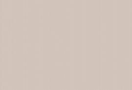 Hookedonwalls Gentle Groove Behang 66514 Edge/Modern/Klassiek
