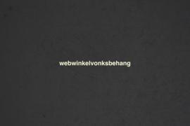 Behang Sub 106 Betonlook-Outlet-At Walls