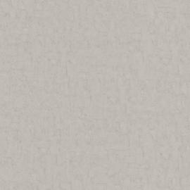 BN Wallcoverings van Gogh 2 Behang 220071 Uni/Structuur/Landelijk/Natuurlijk