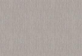 Hookedonwalls Breeze Behang BR24001 Plain/Uni/Streepjes Structuur/Natuurlijk