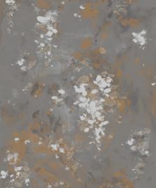 Rasch Dalia Behang 101207 Natuurlijk/Landelijk/Modern