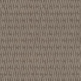Rasch Factory IV Behang 428414 Grafisch/Modern/3D