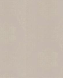 Eijffinger Salisbury Behang 355032 Barok/Klassiek/Orament/Bruin/Taupe