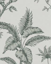 @Walls Schoner Wohnen/New Modern Behang 31846 Botanisch/Takken/Bladeren/Natuurlijk