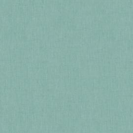 Marburg Avalon Behang 31630 Uni/Structuur/Jute Look/Natuurlijk/Modern/Groen