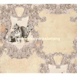 Behang 33543-2 Hermitage10-ASCreation