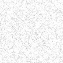 Noordwand Bazaar Behang G78336  Grafisch/Modern/Natuurlijk