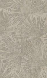 BN Wallcoverings Panthera Behang 220131 Botanisch/Planten/Bladeren