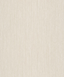 Hookedonwalls Plains & Panels Behang 11829 Uni/Textiel Structuur/Natuurlijk
