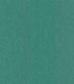 Rasch Salisbury Behang 552713 Uni/Structuur/Natuurlijk/Landelijk