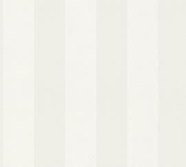 AS Creation Trendwall 2 Behang 38101-1 Strepen/Structuur/Landelijk
