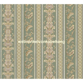 Behang 33547-4  Hermitage10-ASCreation