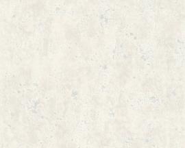 AS Creation Elements Behang 36600-2 Beton/Steen/Modern/Landelijk