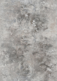 Rasch Factory IV Fotobehang 429640 Beton/Verweerd/Landelijk/Modern/Industrieel