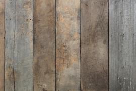 AS Creation Wallpaper 3 XXL Fotobehang 471701 Old Plank/Vintage/Verweerd/Hout