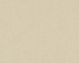Little Stars 35834-8 Behang - ASCreation