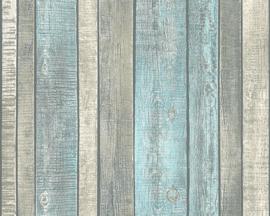 AS Creation Elements Behang 31993-2 Hout/Planken/Landelijk/Natuurlijk