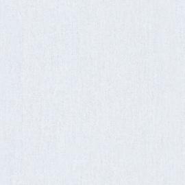 Marburg Avalon Behang 31806 Uni/Jute/Textiel structuur/Modern/Landelijk
