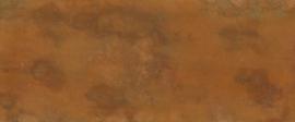 AS Creation AP Digital4 Behang DD108596 Rusted Plate/Roestige plaat/Industrieel Fotobehang